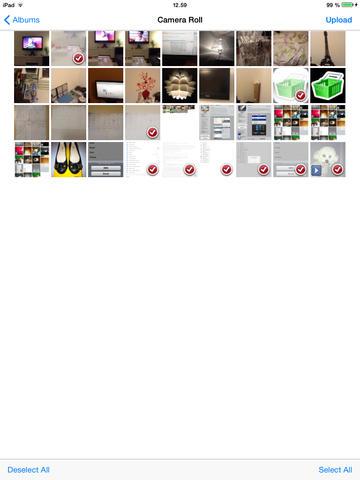 http://ipad.appfinders.com/wp-content/uploads/2014/04/ftpapp.jpg