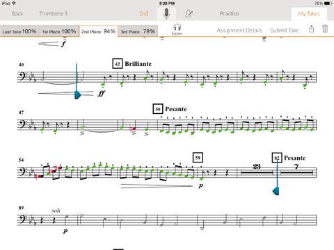 http://ipad.appfinders.com/wp-content/uploads/2014/04/music.jpg
