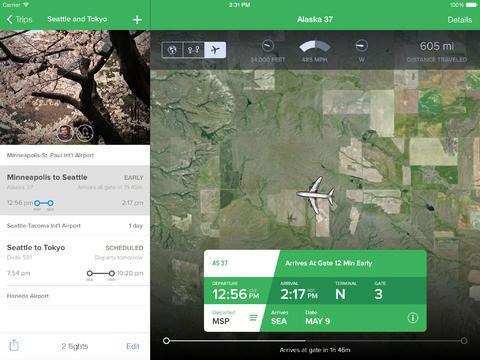 http://ipad.appfinders.com/wp-content/uploads/2014/05/flight-track.jpg