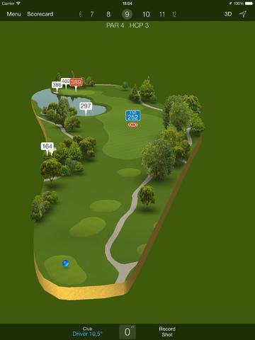 http://ipad.appfinders.com/wp-content/uploads/2014/05/golf-gps-3d.jpg