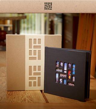 5 Photo Book Apps for iPad: Get Your Photos Printed