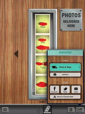 http://ipad.appfinders.com/wp-content/uploads/2014/05/pocketbooth-app.jpg