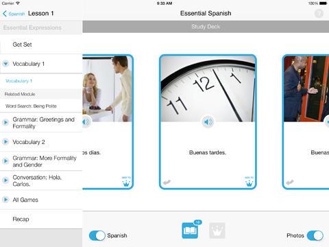 http://ipad.appfinders.com/wp-content/uploads/2014/05/spanish.jpg