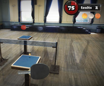 http://ipad.appfinders.com/wp-content/uploads/2014/05/table-tennis-touch.png