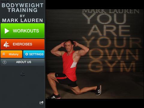 http://ipad.appfinders.com/wp-content/uploads/2014/06/bodyweight.jpg