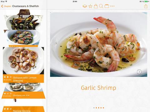 http://ipad.appfinders.com/wp-content/uploads/2014/06/cooks.jpg