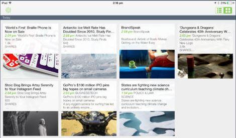 http://ipad.appfinders.com/wp-content/uploads/2014/06/everclip.jpg