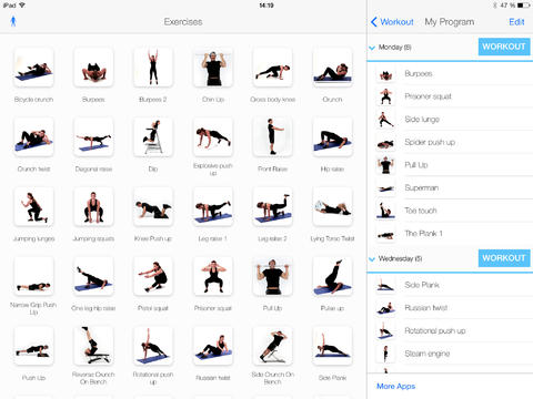 http://ipad.appfinders.com/wp-content/uploads/2014/06/virtual-trainer.jpg