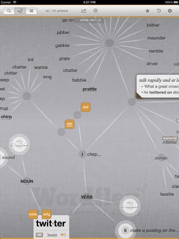 http://ipad.appfinders.com/wp-content/uploads/2014/06/word-flex.jpg
