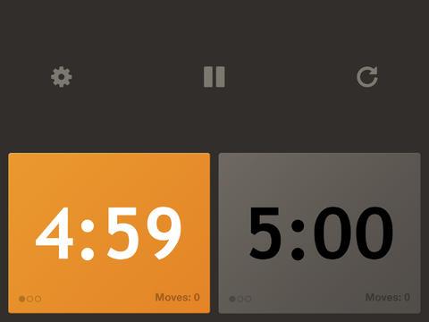 http://ipad.appfinders.com/wp-content/uploads/2014/07/checc-clock.jpg