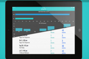 5 Circuit Training Apps for iPad