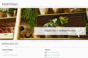 3 Gardening Guides for iPad