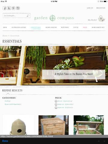 http://ipad.appfinders.com/wp-content/uploads/2014/07/garden.jpg