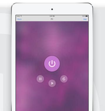 http://ipad.appfinders.com/wp-content/uploads/2014/07/ishutdown.png