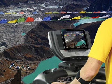 http://ipad.appfinders.com/wp-content/uploads/2014/07/trekfit.jpg