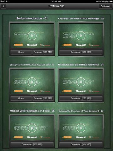 http://ipad.appfinders.com/wp-content/uploads/2014/08/html5.jpg