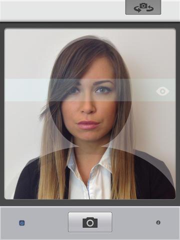 id photoprint