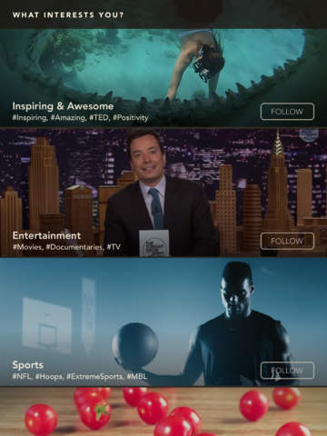 http://ipad.appfinders.com/wp-content/uploads/2014/08/n3twork.jpg