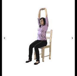 Salute the Desk for iPad