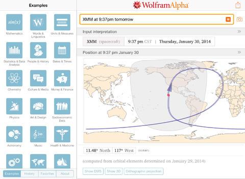 http://ipad.appfinders.com/wp-content/uploads/2014/08/wolfram.jpg