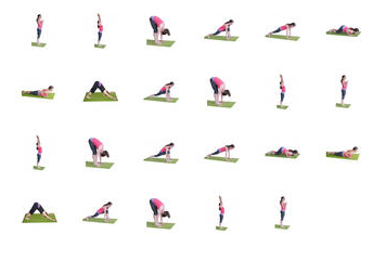 http://ipad.appfinders.com/wp-content/uploads/2014/08/yogarun.png