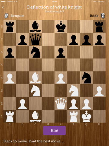 http://ipad.appfinders.com/wp-content/uploads/2014/09/13/chess-masters.jpg