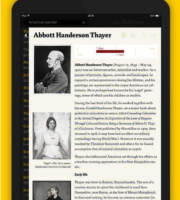 http://ipad.appfinders.com/wp-content/uploads/2014/09/20/referenz.png