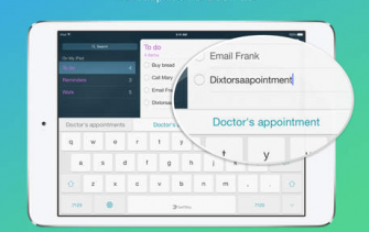 3 iOS 8 Keyboards You Should See