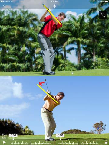 http://ipad.appfinders.com/wp-content/uploads/2014/09/27/golf-coach.jpg