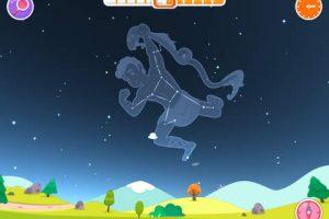 Star Walk Kids: Astronomy App for iPad