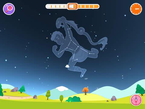 http://ipad.appfinders.com/wp-content/uploads/2014/09/star-walk-kids.jpg