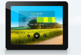 5 10K Training Apps for iPhone & iPad