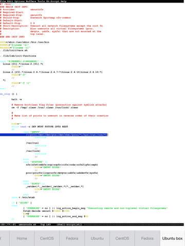 http://ipad.appfinders.com/wp-content/uploads/2014/11/01/serverauditor.jpeg