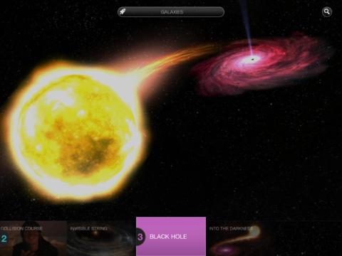 http://ipad.appfinders.com/wp-content/uploads/2014/11/08/wonders.jpg