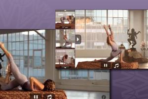 3 Yoga Practice Builders for iOS