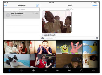 http://ipad.appfinders.com/wp-content/uploads/2014/11/22/gif-keyboard.png
