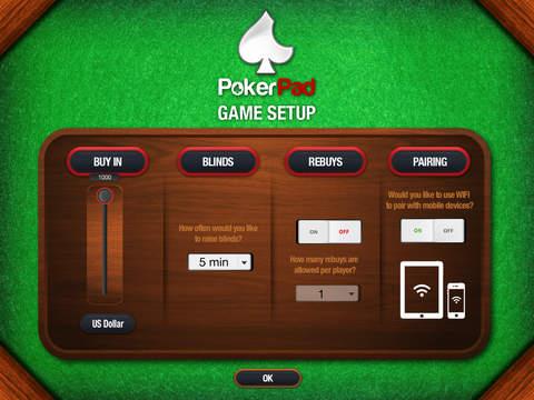 http://ipad.appfinders.com/wp-content/uploads/2014/11/29/pokerpad.jpg