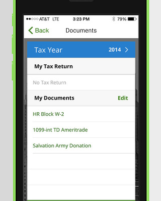 5 Useful iPad Apps for the 2015 Tax Season